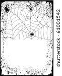 Vector Grunge .web Background...