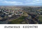Castle Pines Colorado