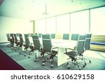 Meeting Room Conference...