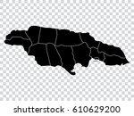 transparent   high detailed...   Shutterstock .eps vector #610629200