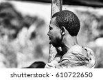 dankoli  benin   jan 12  2017 ...   Shutterstock . vector #610722650