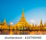 Yangon  Myanmar   Feb 14  2017  ...