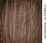 weathered barn wood background...   Shutterstock . vector #611258414