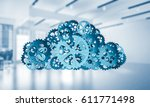 Cloud Computing And Networking...