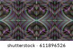 multicolor abstract background...   Shutterstock . vector #611896526