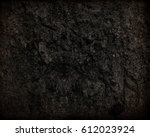 musical grunge background | Shutterstock . vector #612023924