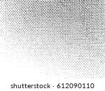 background with grunge texture. ...   Shutterstock .eps vector #612090110