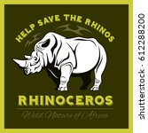 Help Save And Protect The...