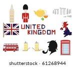 United Kingdom And British...
