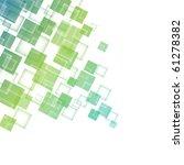 vector abstract | Shutterstock .eps vector #61278382