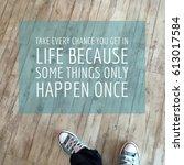 Inspiration Motivation Quote...
