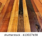 wood texture surface and