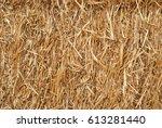 Holiday Shavuot  Harvest  Hay ...