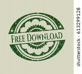 green free download distressed...