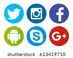 valencia  spain   march 27 ... | Shutterstock . vector #613419710