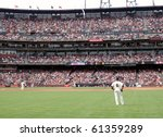 san francisco   september 19 ... | Shutterstock . vector #61359289