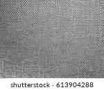background with grunge...   Shutterstock . vector #613904288