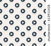 background. vector background ... | Shutterstock .eps vector #613911428