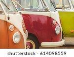 den bosch  the netherlands  ... | Shutterstock . vector #614098559