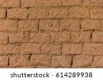 Background Stone  Adobe...