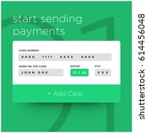 start sending payments by...