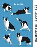 Smart Shepherd Dog Pet Animal...