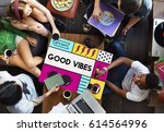 trends hipster youth lifestyle... | Shutterstock . vector #614564996