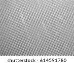 grunge halftone background....   Shutterstock .eps vector #614591780