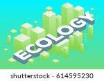 vector creative illustration of ...   Shutterstock .eps vector #614595230