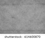 grunge halftone background....   Shutterstock .eps vector #614600870