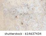 grunge wall texture   Shutterstock . vector #614637434