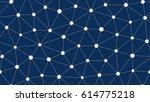 vector seamless pattern....   Shutterstock .eps vector #614775218