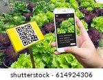 Smart Agriculture  Farm....