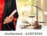 law student.