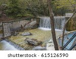 pella   macedonia greece  march ... | Shutterstock . vector #615126590
