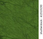 green large marble texture ... | Shutterstock . vector #61513150