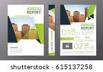business brochure or flyer