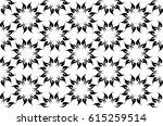 thai traditional art. thai art...   Shutterstock .eps vector #615259514