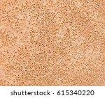 foundation cushion texture | Shutterstock . vector #615340220
