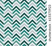 chevrons pattern texture or... | Shutterstock .eps vector #615375923