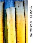 wood | Shutterstock . vector #6155506