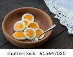 Small photo of Healthy breakfast for all age group