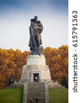 berlin  germany   october 02 ... | Shutterstock . vector #615791363