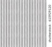 stripes vector seamless pattern.... | Shutterstock .eps vector #615929120