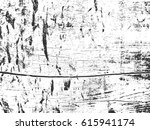 background with grunge texture. ... | Shutterstock .eps vector #615941174