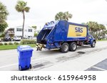 hollywood  fl  usa   march 14 ... | Shutterstock . vector #615964958