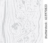 vector texture  abstract... | Shutterstock .eps vector #615970823