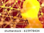 tags cloud. schizophrenia... | Shutterstock . vector #615978434