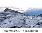 Sabah   5 May 2016   Mount...