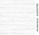 wood texture background  vector | Shutterstock .eps vector #616201958